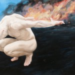 Epic, Oil Fire / 2007