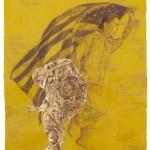 Liberty 2 (Golden Daughter) / 2011