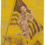 Liberty 3 (Marine) / 2011