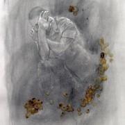 Lament/Preserve 13 / 2011