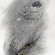 Lament/Preserve 7 / 2011