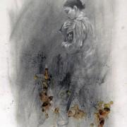 Lament/Preserve 11 / 2011