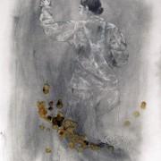 Lament/Preserve 10 / 2011