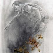 Lament/Preserve 9 / 2011
