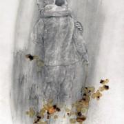 Lament/Preserve 21 / 2012