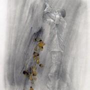 Lament/Preserve 15 / 2011