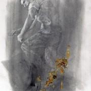 Lament/Preserve 16 / 2011