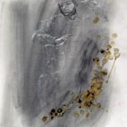 Lament/Preserve 18 / 2012