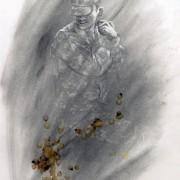 Lament/Preserve 19 / 2012