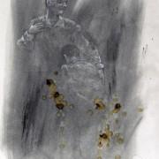Lament/Preserve 20 / 2012