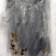 Lament/Preserve 4 / 2011