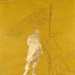 Liberty 1 (Golden Son) / 2011