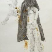Lament/Preserve 1 / 2011