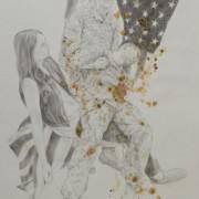 Lament/Preserve 3 / 2011