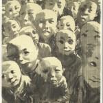 Fang Lijung