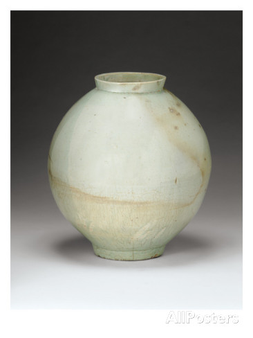 korean-school-moon-jar-choson-period