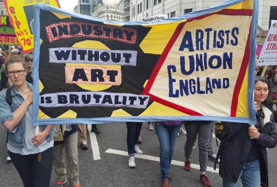 Artists_Union